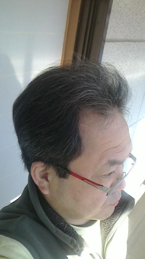 PIC00000A.JPG