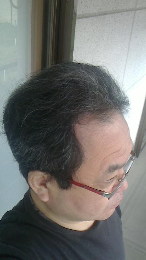 PIC000037.JPG